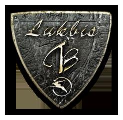 Lukbis
